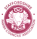 Staffordshire Parish Councils Association