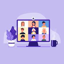 computer training image